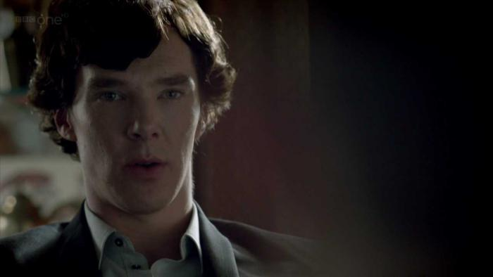 many happy returns christmas special season 3 episode 0 air date dec 25 2013 watch episode the empty hearse watch sherlock online free watch - Watch Sherlock Christmas Special