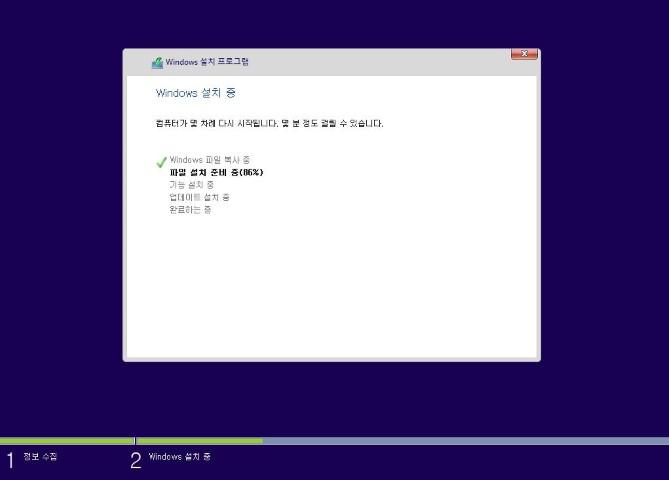 1578281562_CUra.jpg