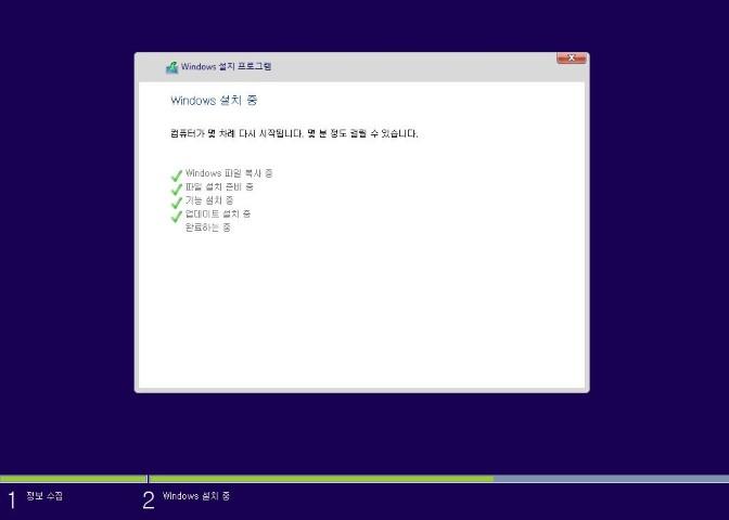 1578281562_CUra_c.jpg