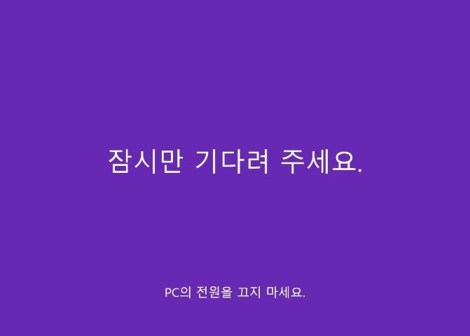 1578281563_YPeu_c.jpg